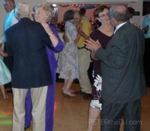 Wedding: Greg and Kristen, Sodus Bay Heights Golf Club, 8/20/11 4