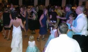 Wedding: Greg and Kristen, Sodus Bay Heights Golf Club, 8/20/11 7