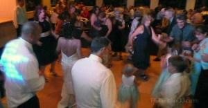 Wedding: Greg and Kristen, Sodus Bay Heights Golf Club, 8/20/11 8