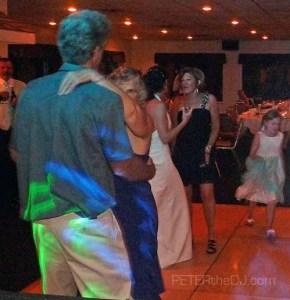 Wedding: Greg and Kristen, Sodus Bay Heights Golf Club, 8/20/11 6