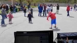 Photos: Children's Consortium Family Fun Fair 4/28/12 7