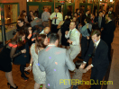 Fun times at Matt and Justin's wedding at Glenora Wine Cellars, Dundee, NY, 10/24/15