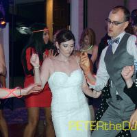 Peter's Pointers: 5 Wedding Reception Enhancements 2