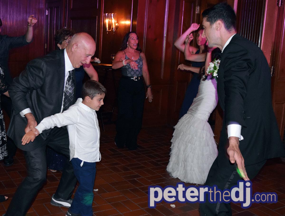 Wedding: Jenna and David at Sherwood Inn, Skaneateles, 7/10/21 13