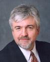 Merv Adrian - IT Market Strategies for Suppliers