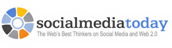 SocialMediaToday