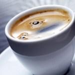 How Coffee Loves Us Back – Health Benefits of (Black) Coffee (No Sugar)!
