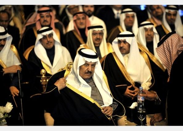 saudi_princes