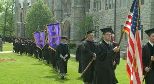 academic_procession