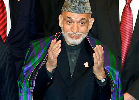 Hamid-Karzai-AP