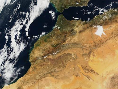 maghreb_satellite