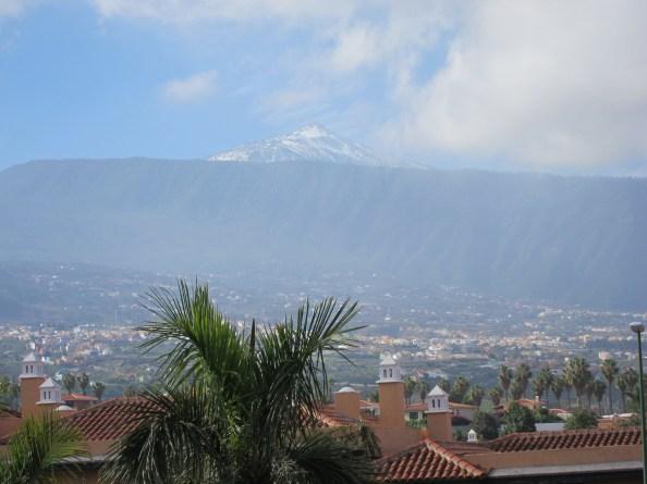 Tenerife 020_1_1