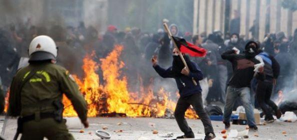 athens_riots
