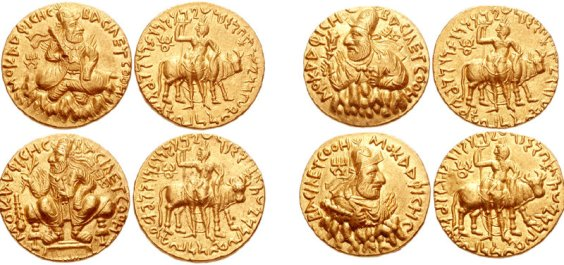 Ancient_Coins_India