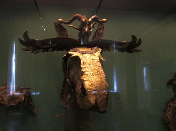 horse_mask