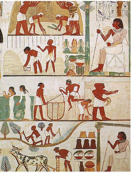 pharaoh-as-manager