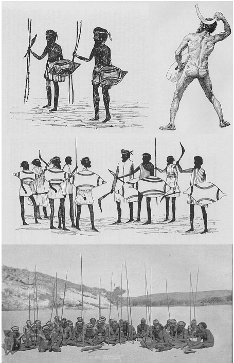 aborigine_warfare