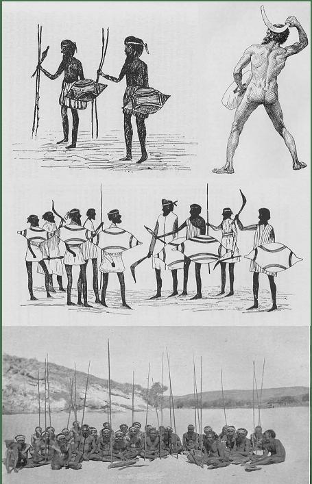 aborigine_warfare