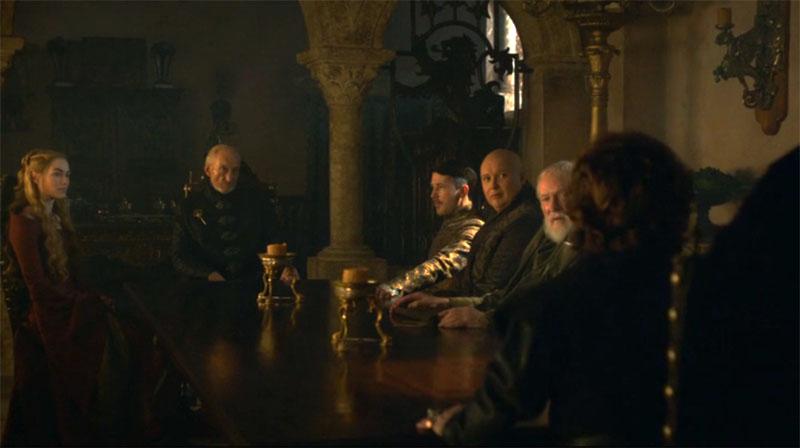 royal_council