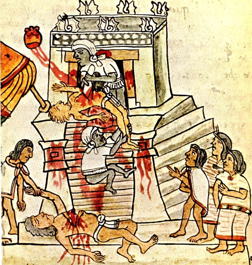 Codex_Magliabechiano