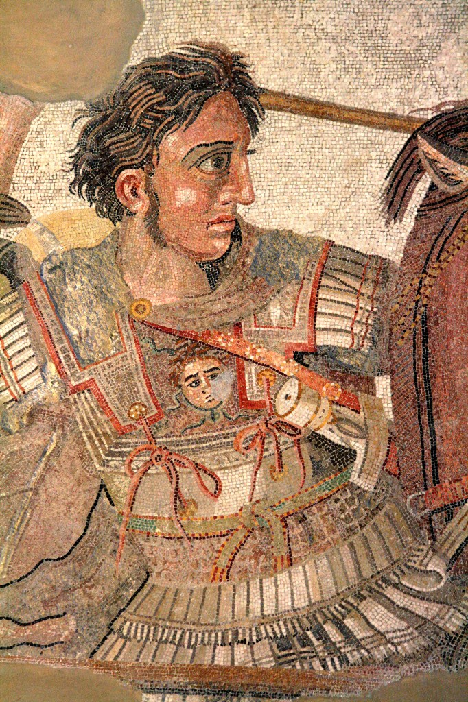 alexander_mosaic-high_res_fragment