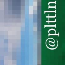 E-book @plttlnd