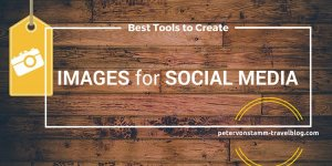 Best Tools for Images