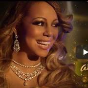 Barcelona: Mariah Carey steigt im Hostel ab - cooler Videodreh für Hostelworld