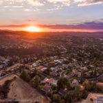 Peter-West-Carey-California2016-0928-0333