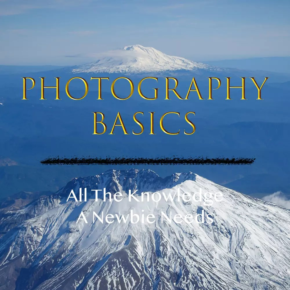 Flash Basics - Photography Basics, basically