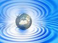 ripples in social media