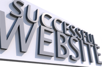 successfulWebsite