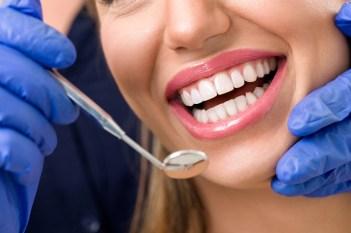 Beyond Fear of Dental Surgery