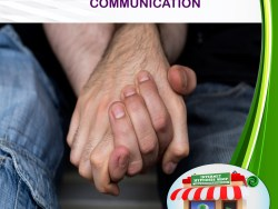 MEDITATION - BETTER COMMUNICATION