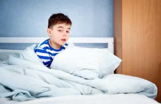 a-child-free-from-bed-wetting_optimized Welcome A Child Free From Bed Wetting min.