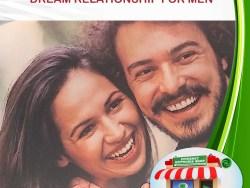 dream-relationship-for-men_optimized