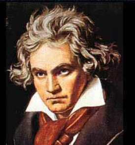 Beethoven. Welcome Better Music Learning min