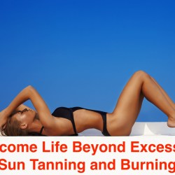 EXCESSIVE-SUN-TANNING-AND-BURNING