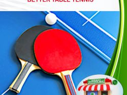 BETTER TABLE TENNIS