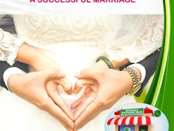 a-successful-marriage_optimized