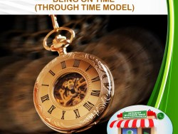 being-on-time-(through-time-model)_optimized