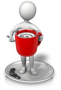 QUIT CAFFEINE DEPENDENCY