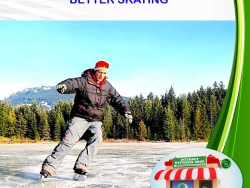 better-skating_optimized