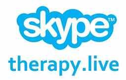 SkypeTherapy.live, Skype, Skype Therapy, Skype Therapy Pro, SkypTherapy.pro