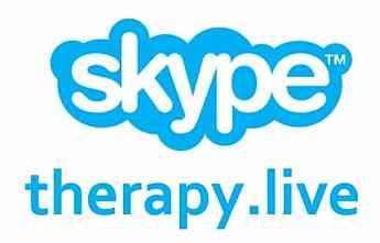 SkypeTherapy.love, Skype, Skype Therapy, Skype Therapy Pro, SkypTherapy.pro