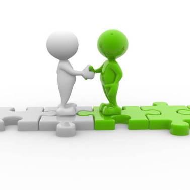 coaching relationships, Peter Zapfella