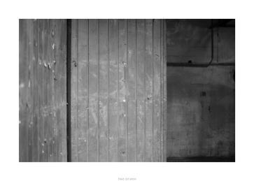 Nikon D90_28894__DSC0161-border