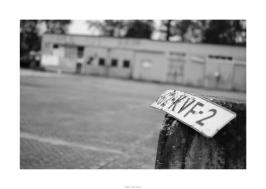 Nikon D90_29029__DSC0303-border