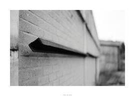 Nikon D90_29034__DSC0309-border