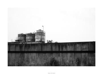 Nikon D90_29040__DSC0315-border